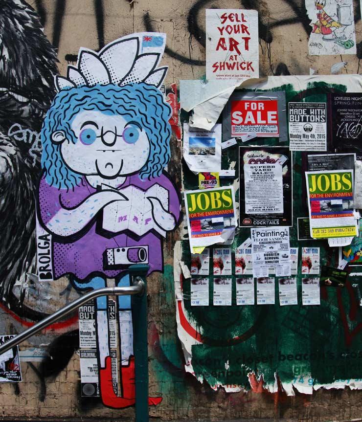 brooklyn-street-art-brolga-jaime-rojo-05-10-15-web