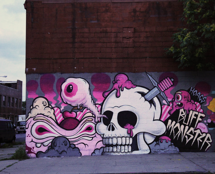 brooklyn-street-art-buff-monster-jaime-rojo-10-30-13-web
