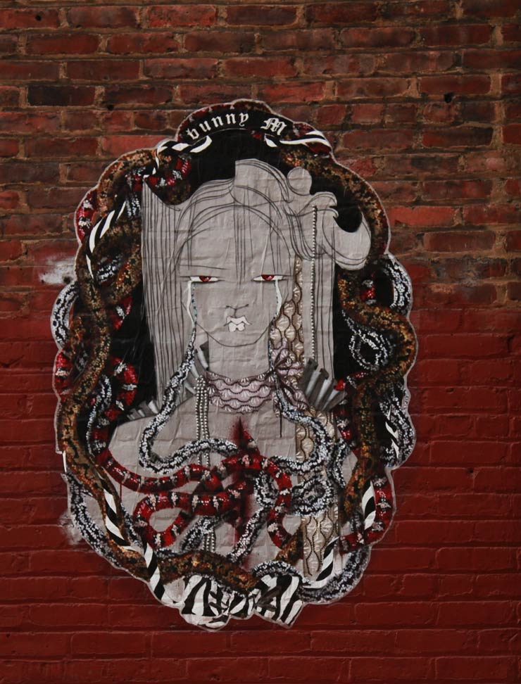 brooklyn-street-art-bunnym-jaime-rojo-05-03-15-web
