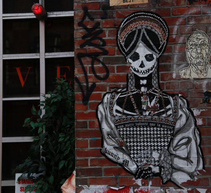 brooklyn-street-art-bunnym-jaime-rojo-05-15-web