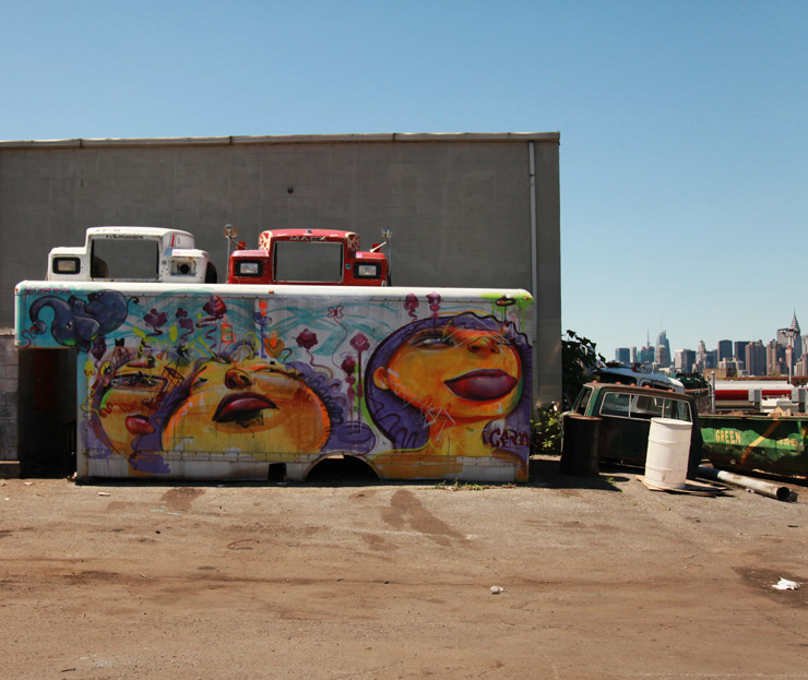 brooklyn-street-art-cern-jaime-rojo-05-24-15-web-1