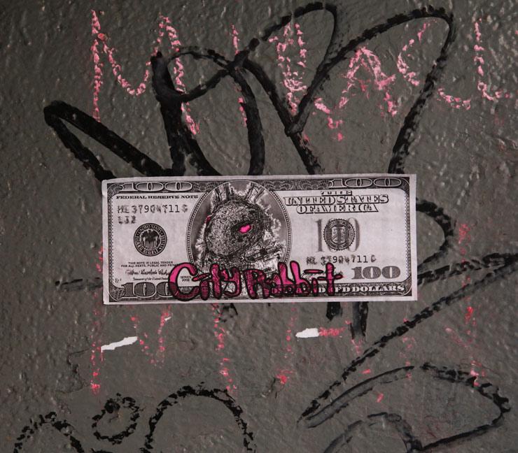brooklyn-street-art-city-rabbit-jaime-rojo-05-10-15-web