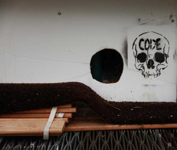 brooklyn-street-art-code-jaime-rojo-05-15-web