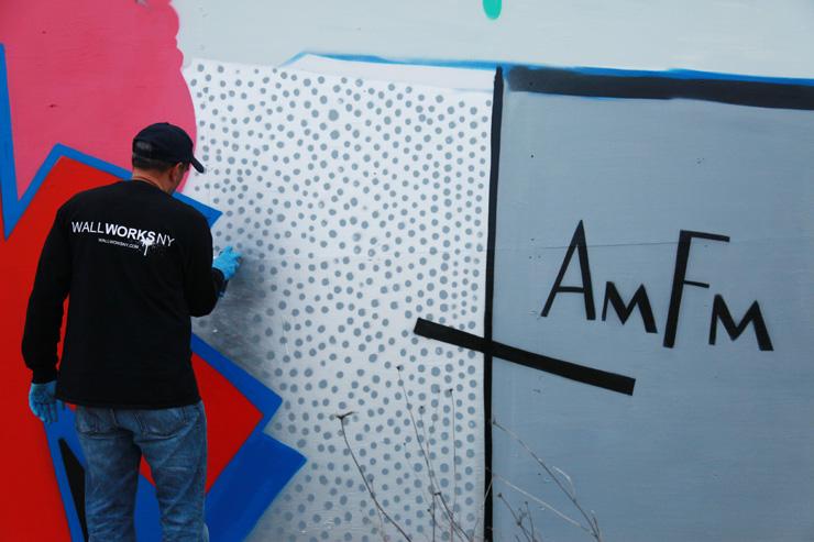 brooklyn-street-art-crash-jaime-rojo-coney-art-walls-05-22-15-web-2