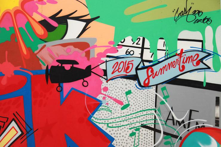 brooklyn-street-art-crash-jaime-rojo-coney-art-walls-05-22-15-web-4