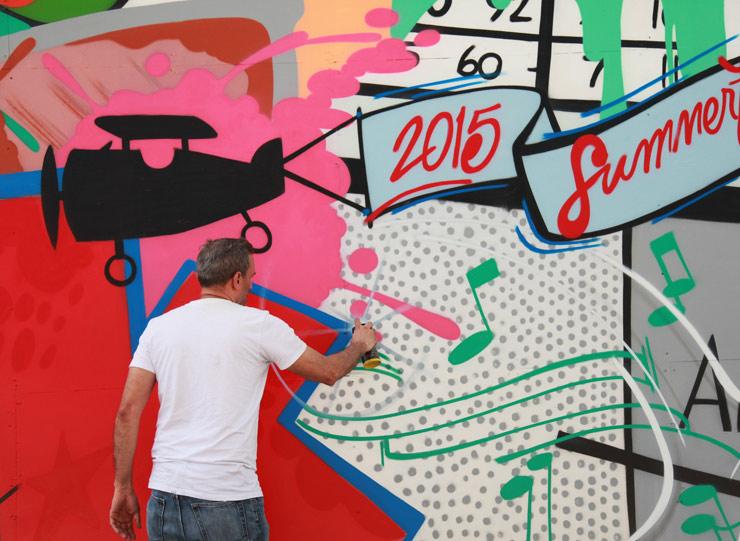 brooklyn-street-art-crash-jaime-rojo-coney-art-walls-05-22-15-web-5