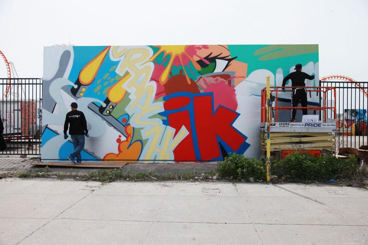brooklyn-street-art-crash-jaime-rojo-coney-art-walls-05-22-15-web-6