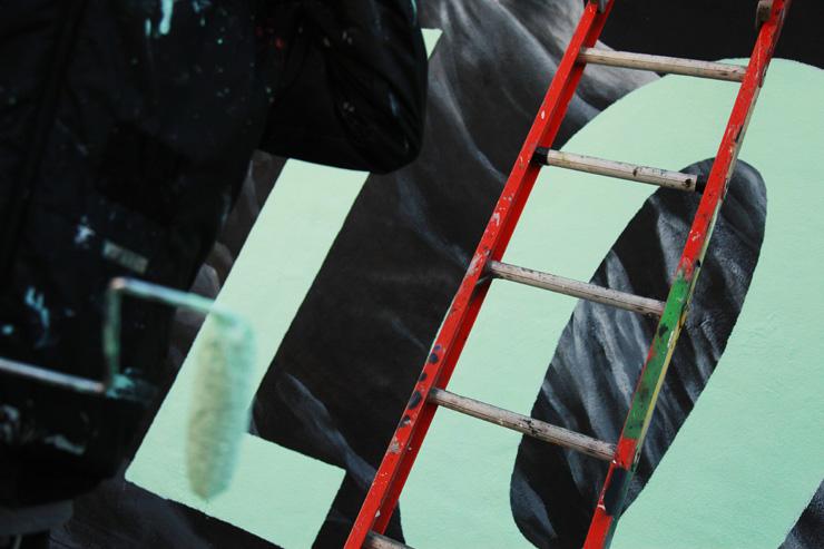 brooklyn-street-art-cyrcle-jaime-rojo-05-15-web-2