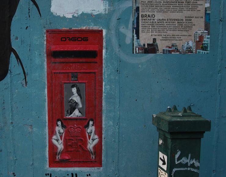 brooklyn-street-art-d7606-jaime-rojo-05-31-15-web