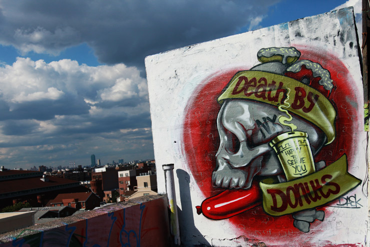 brooklyn-street-art-daek-jaime-rojo-05-15-web