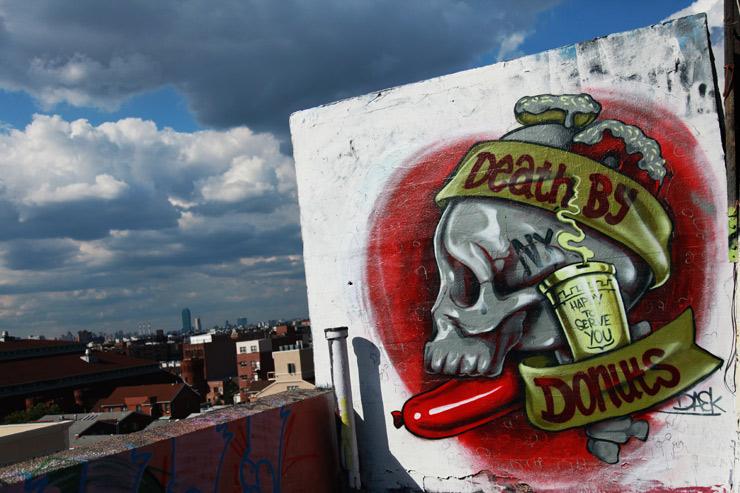 brooklyn-street-art-daek-jaime-rojo-05-15-web
