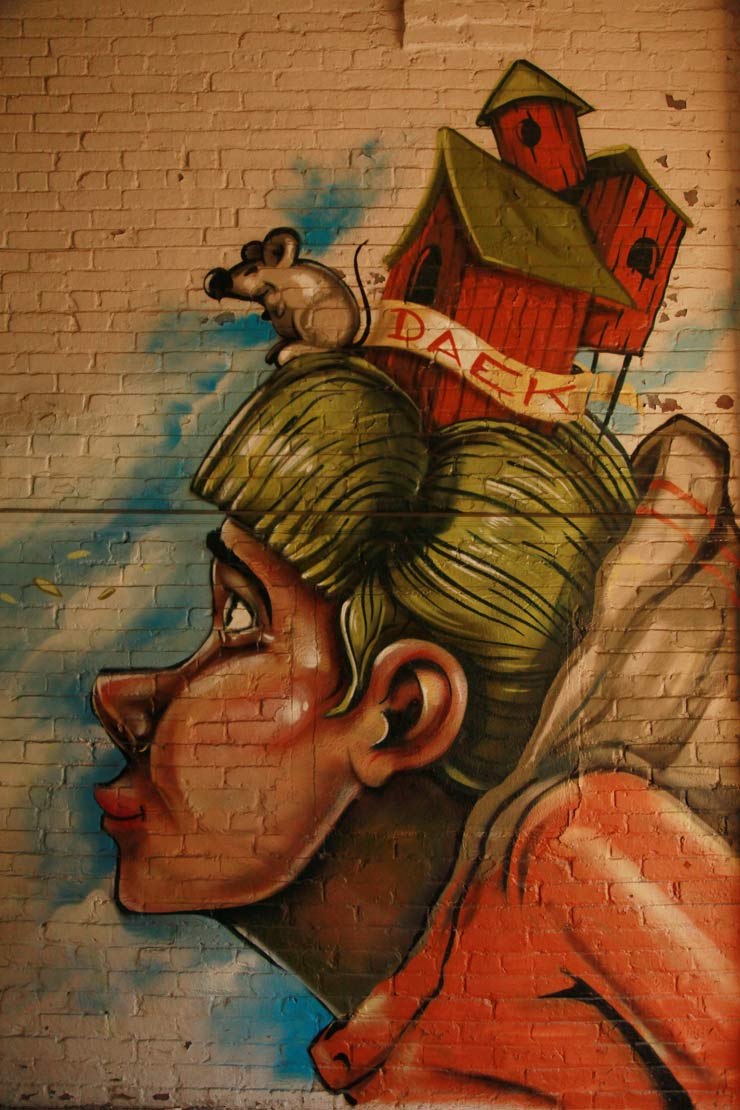 brooklyn-street-art-daek-jaime-rojo-05-31-15-web