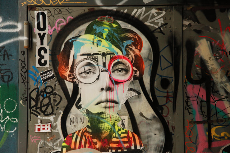 brooklyn-street-art-dain-jaime-rojo-05-10-15-web