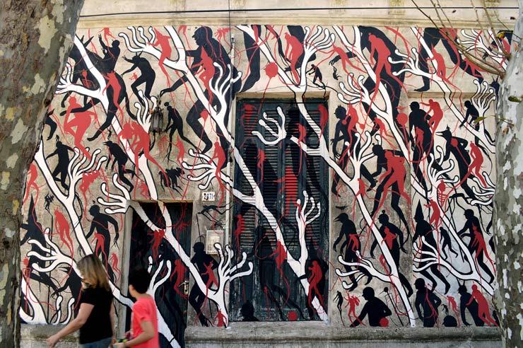 brooklyn-street-art-david-de-la-mano-pablo-h-harymbat-montevideo-uruguay-05-24-15-web-1