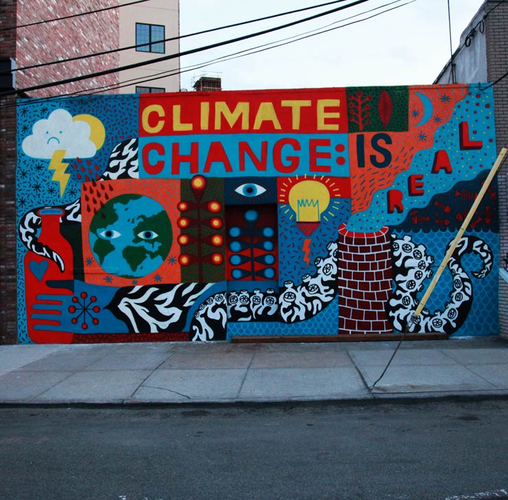 brooklyn-street-art-david-shillinglaw-jaime-rojo-05-03-15-web