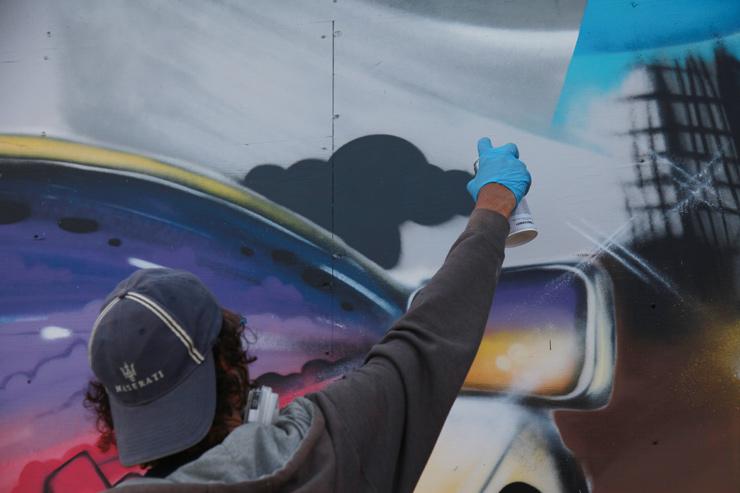 brooklyn-street-art-daze-jaime-rojo-coney-art-walls-05-22-15-web-1
