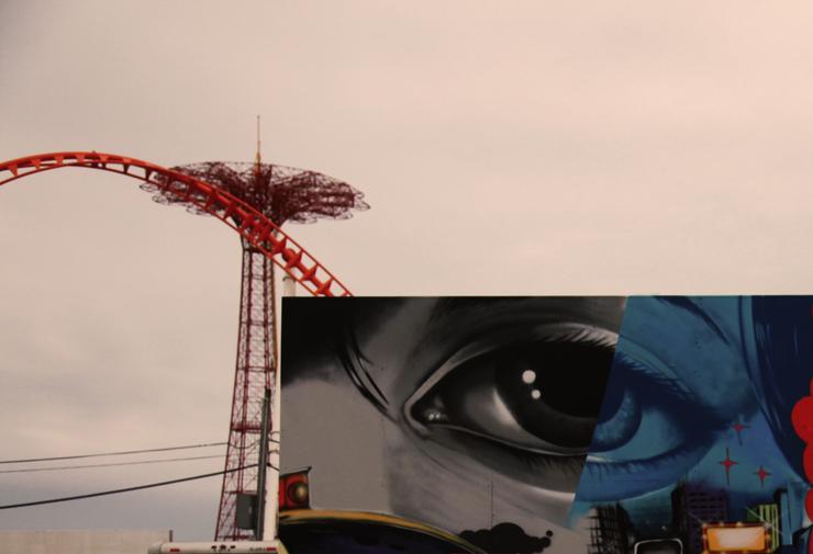 brooklyn-street-art-daze-jaime-rojo-coney-art-walls-05-22-15-web-4