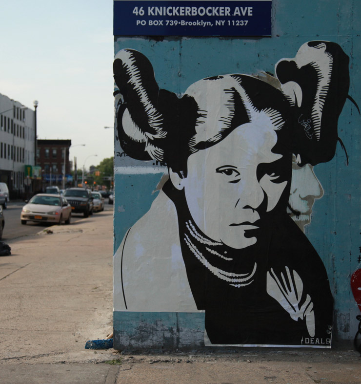 brooklyn-street-art-deal9-jaime-rojo-05-31-15-web