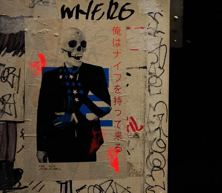 brooklyn-street-art-dee-dee-jaime-rojo-05-15-web