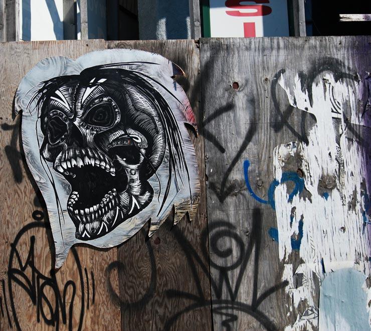 brooklyn-street-art-dennis-mcnett-jaime-rojo-05-15-web