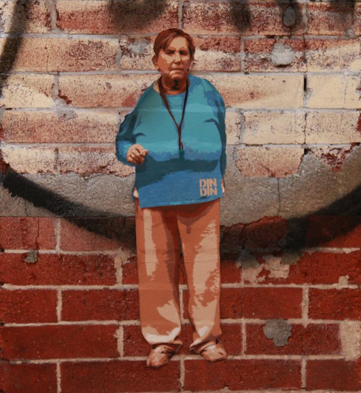 brooklyn-street-art-din-din-jaime-rojo-05-24-15-web-1