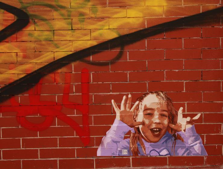 brooklyn-street-art-din-din-jaime-rojo-05-24-15-web-2