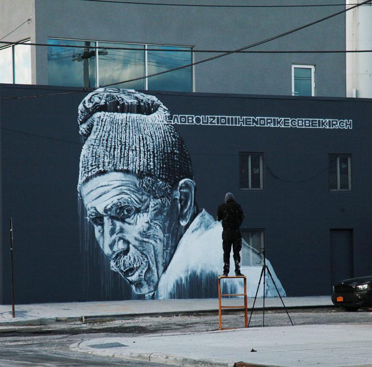 brooklyn-street-art-ecb-hendrik-beikirch-jaime-rojo-trades-Oulad-Bouzid-III-05-15-web-1