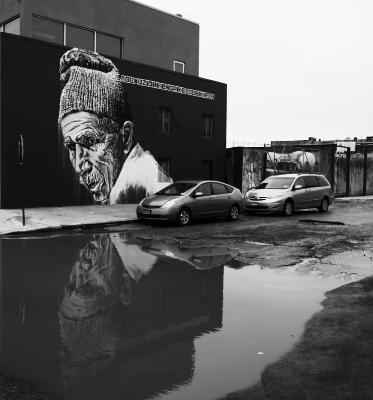 brooklyn-street-art-ecb-hendrik-beikirch-jaime-rojo-trades-Oulad-Bouzid-III-05-15-web-2