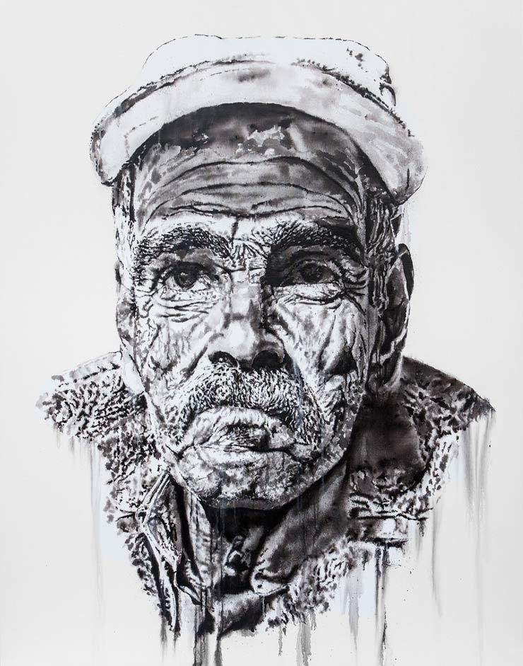 brooklyn-street-art-ecb-hendrik-beikirch-trades-Elhachemi-Kartawa_05-15-web