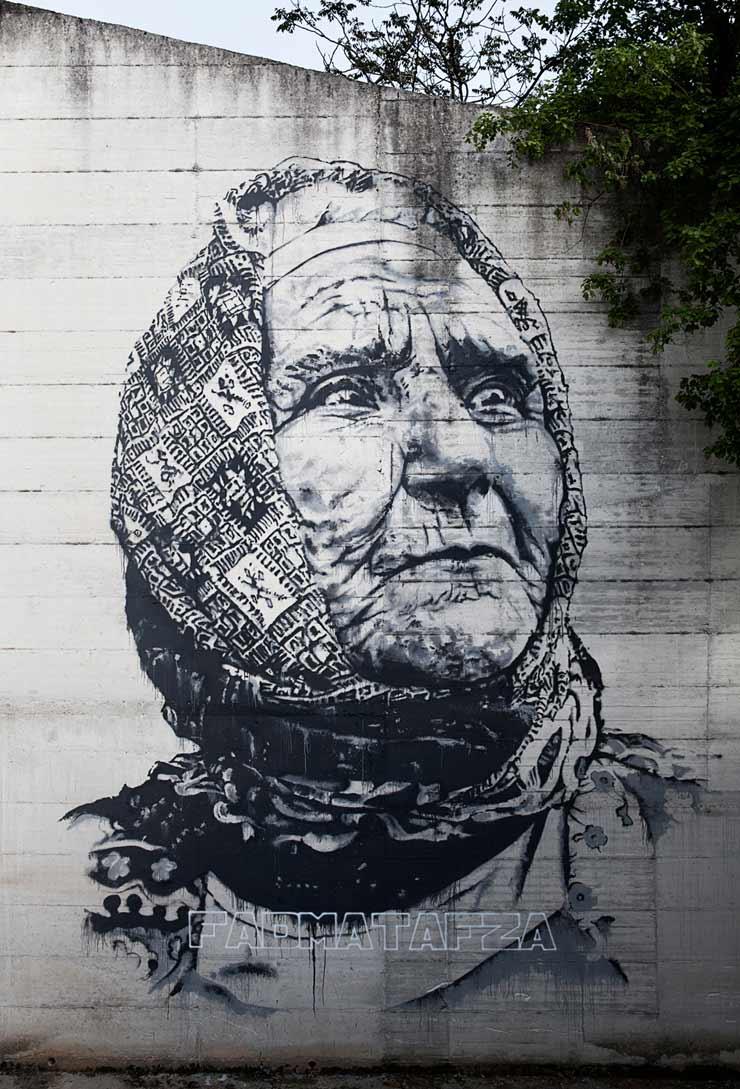 brooklyn-street-art-ecb-hendrik-beikirch-trades-Fadma-Tafza_Arce-Italy-05-15-web-2