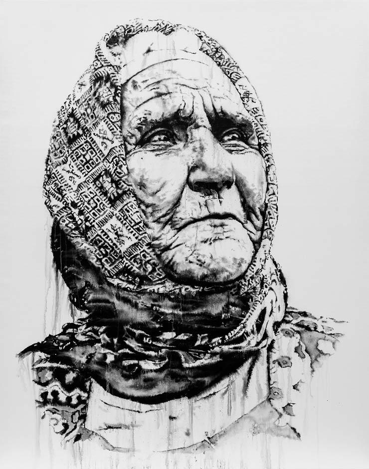 brooklyn-street-art-ecb-hendrik-beikirch-trades-Fadma-Tafza_Arce-Italy-05-15-web-3