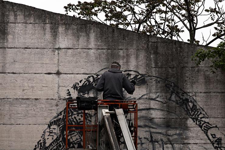 brooklyn-street-art-ecb-hendrik-beikirch-trades-Fadma-Tafza_Arce-Italy-Dante-Corsetti-05-15-web-1