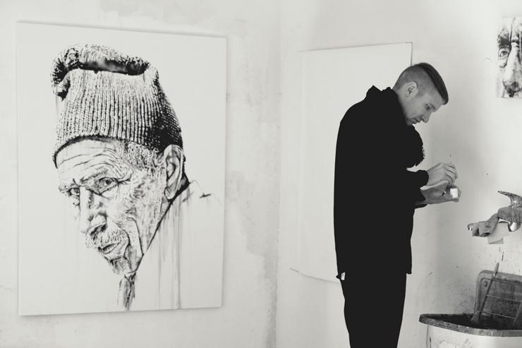 brooklyn-street-art-ecb-hendrik-beikirch-trades-Nils-Muller-web-1
