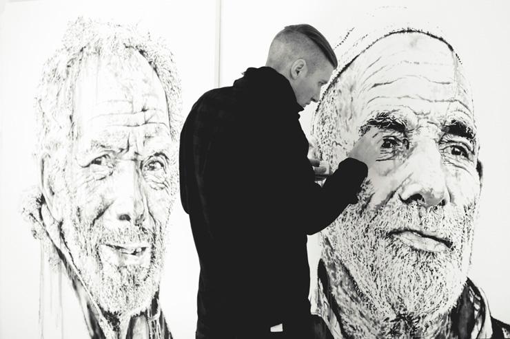 brooklyn-street-art-ecb-hendrik-beikirch-trades-Nils-Muller-web-2