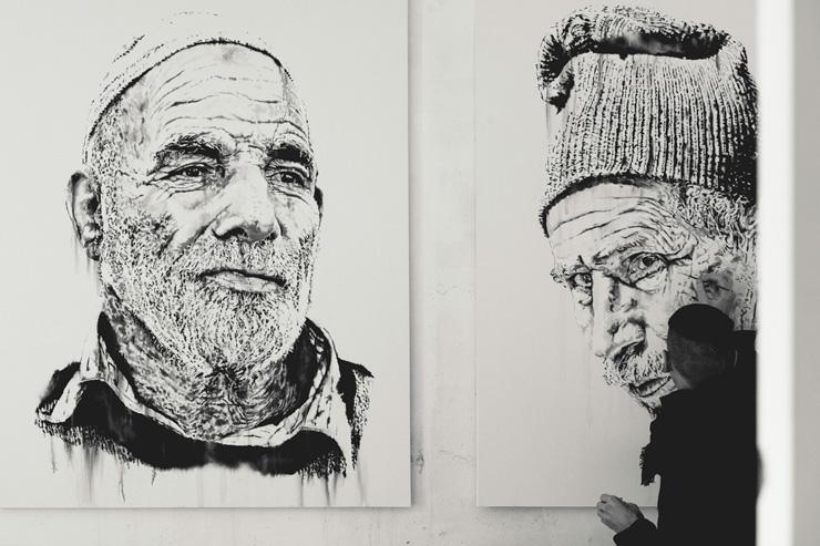 brooklyn-street-art-ecb-hendrik-beikirch-trades-Nils-Muller-web-3