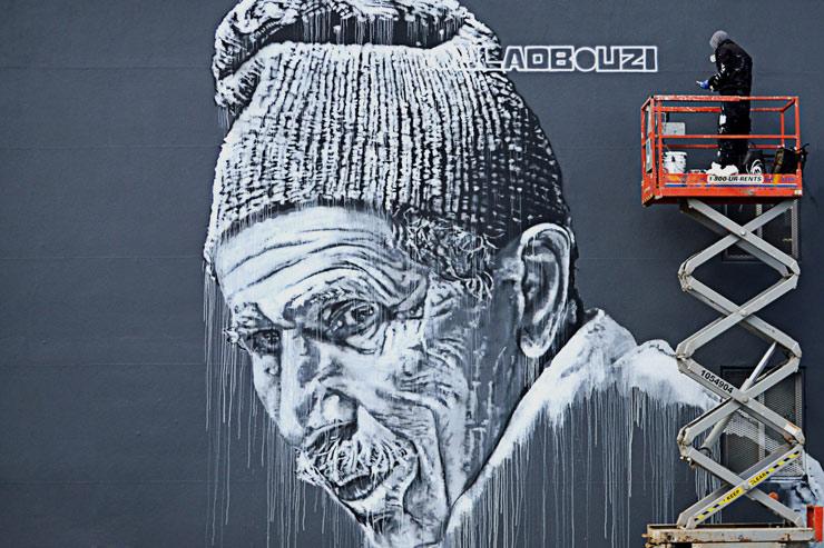 brooklyn-street-art-ecb-hendrik-beikirch-trades-Oulad-Bouzid-III-Leanna-Valente-05-15-web