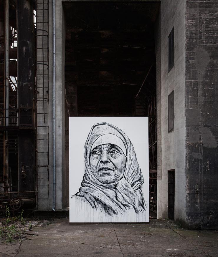 brooklyn-street-art-ecb-hendrik-beikirch-trades-Rakouch-Timallizene_Museum-Volklingen-Ironworks-Germany-05-15-web