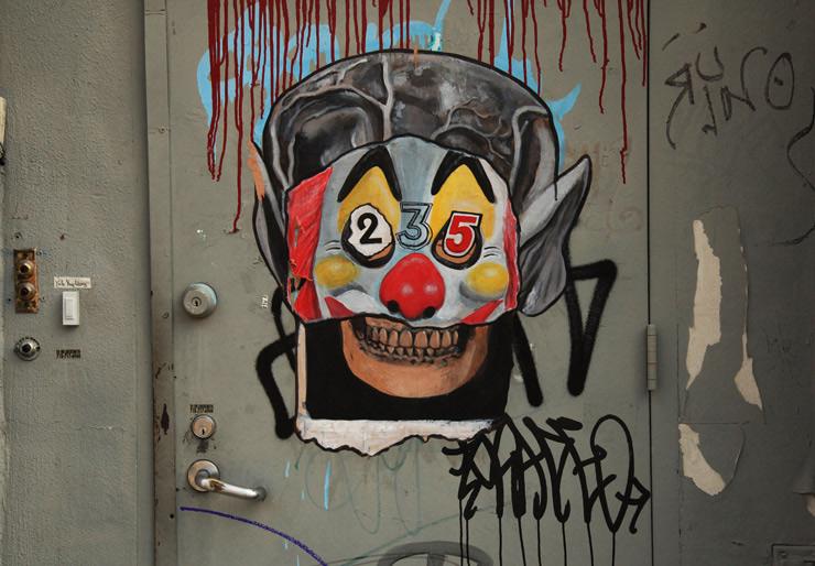brooklyn-street-art-el-sol-25-jaime-rojo-05-15-web