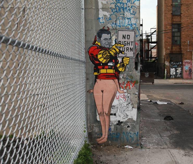 brooklyn-street-art-el-sol-25-jaime-rojo-05-31-15-web-1