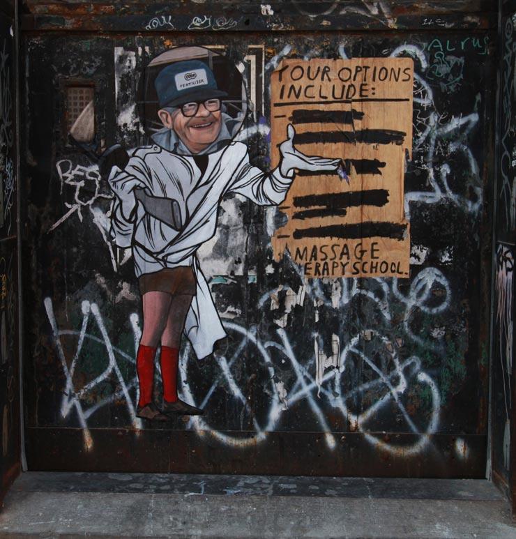 brooklyn-street-art-el-sol-25-jaime-rojo-05-31-15-web-2