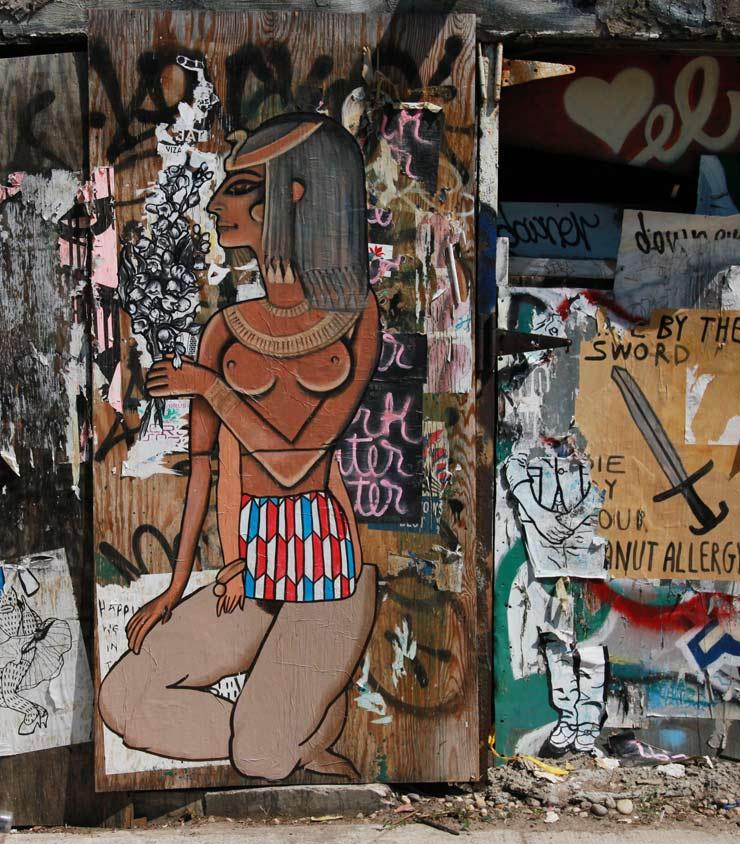 brooklyn-street-art-el-sol-25-jaime-rojo-05-31-15-web-3