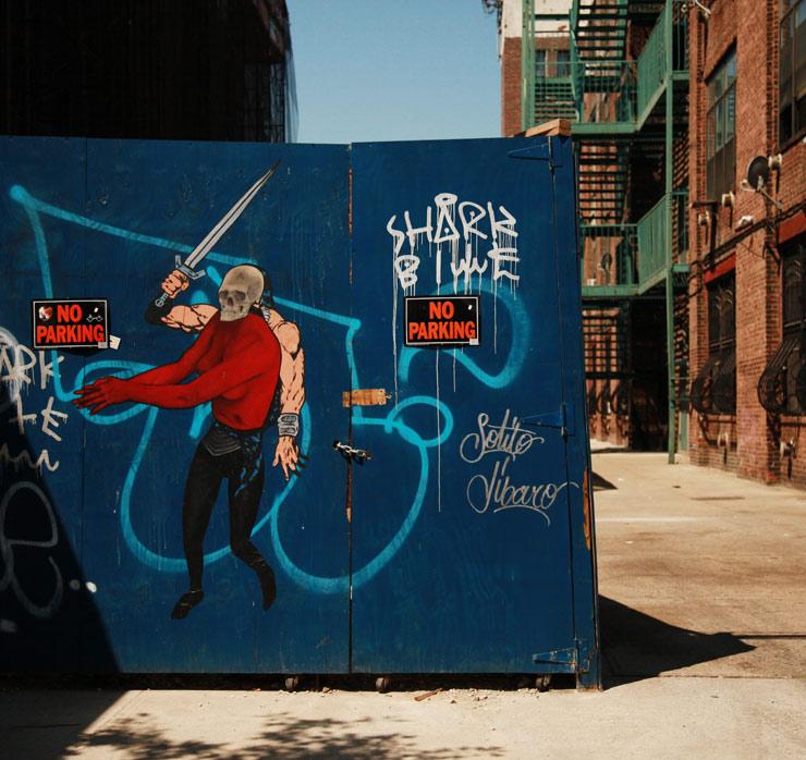 brooklyn-street-art-el-sol-25-jaime-rojo-05-31-15-web-4