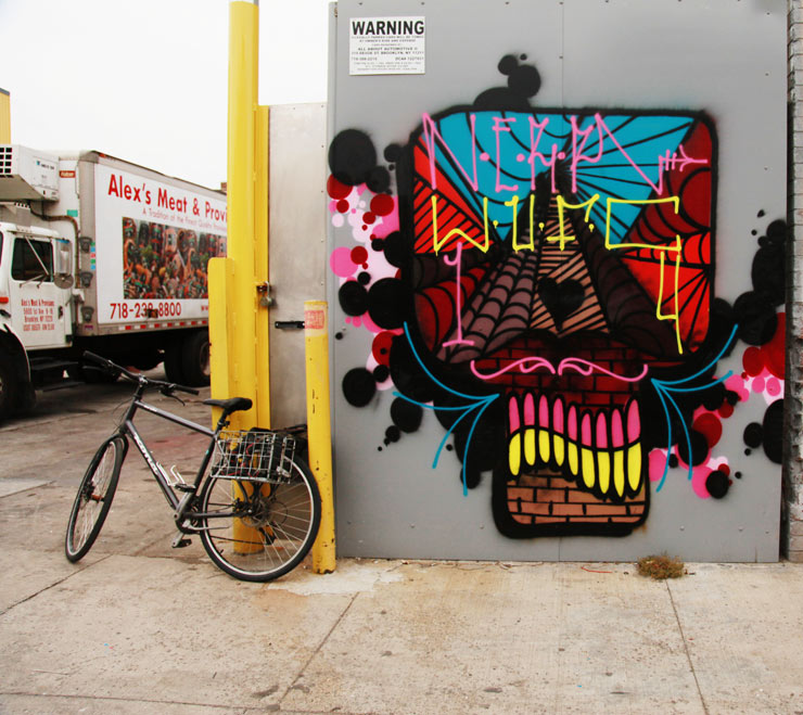 brooklyn-street-art-eurotrash-jaime-rojo-05-15-web