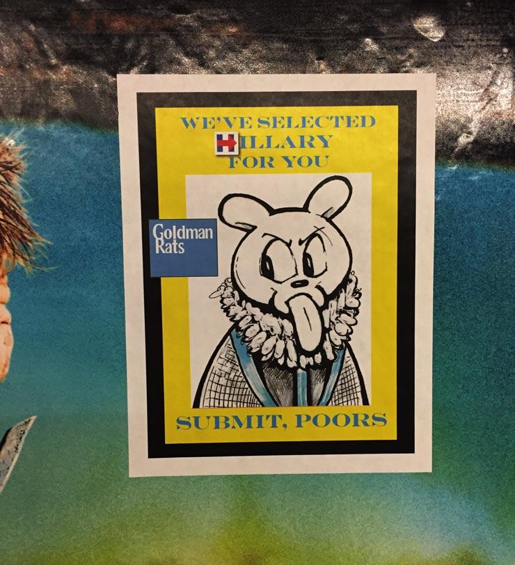 brooklyn-street-art-goldman-rats-jaime-rojo-05-10-15-web