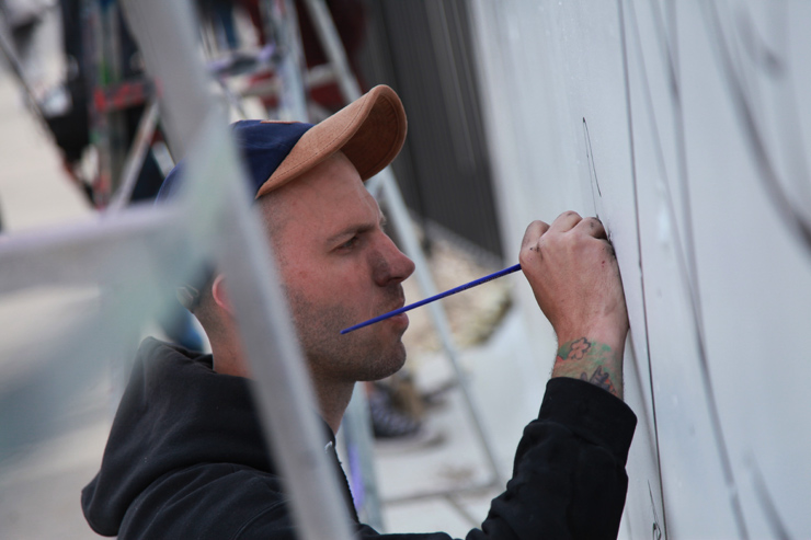 brooklyn-street-art-how-nosm-jaime-rojo-coney-art-walls-05-22-15-web-2