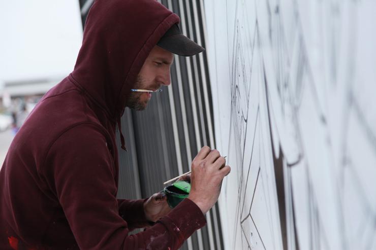 brooklyn-street-art-how-nosm-jaime-rojo-coney-art-walls-05-22-15-web-3