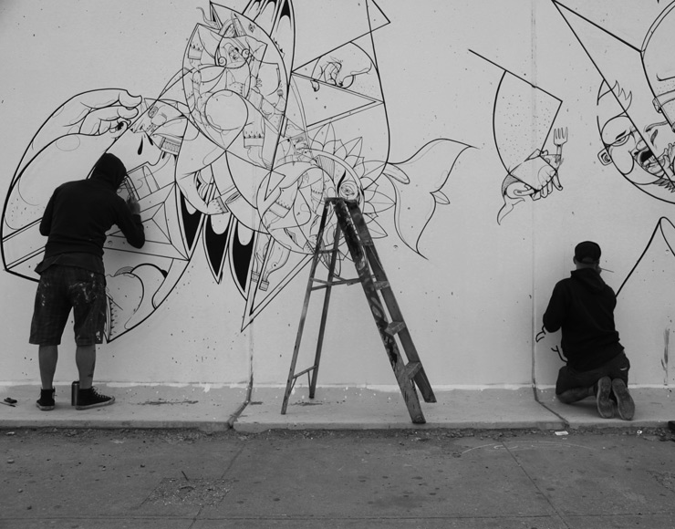 brooklyn-street-art-how-nosm-jaime-rojo-coney-art-walls-05-22-15-web-4