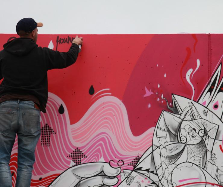 brooklyn-street-art-how-nosm-jaime-rojo-coney-art-walls-05-22-15-web-6