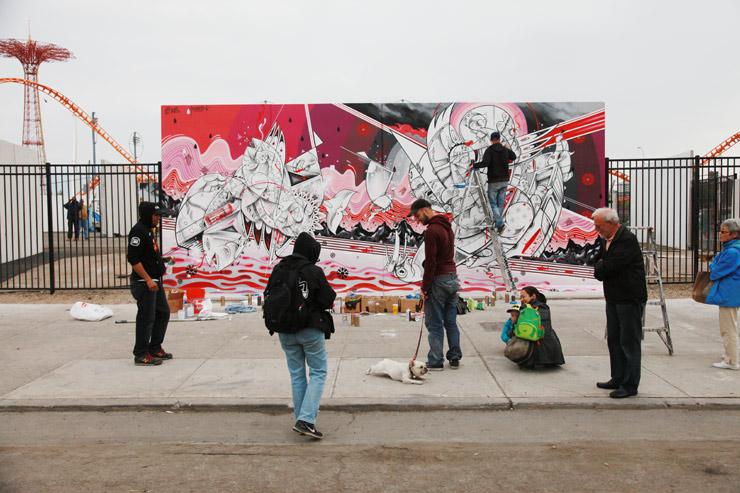 brooklyn-street-art-how-nosm-jaime-rojo-coney-art-walls-05-22-15-web-7
