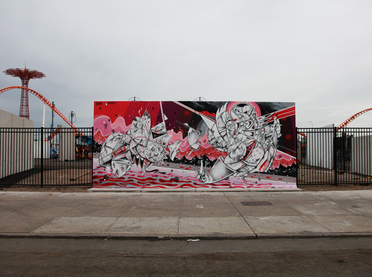 brooklyn-street-art-how-nosm-jaime-rojo-coney-art-walls-05-22-15-web-8